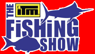 ITM Fishing Show