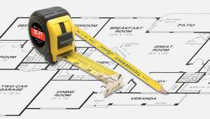 Quantity surveying service